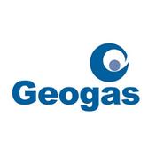 imagemn Geogas