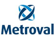 imagemn Metroval